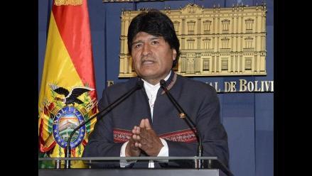 CIJ se declara competente para tratar demanda marítima boliviana