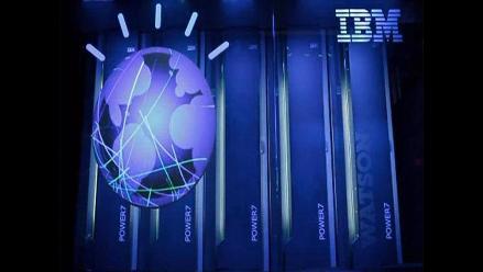 IBM amplía su división de inteligencia artificial Watson