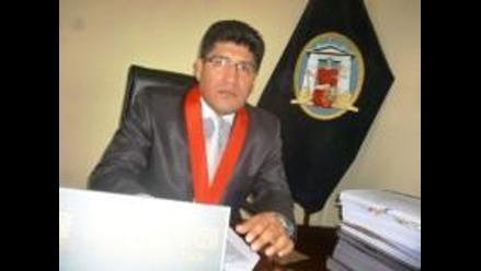Chimbote: inician investigación por demora en orden de captura