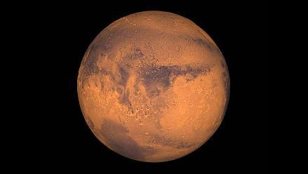 La NASA anuncia que ha resuelto un gran misterio sobre Marte