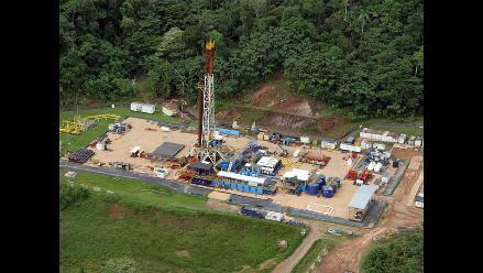 Lote 192: Gobierno propone que Petroperú participe en licitación en dos años