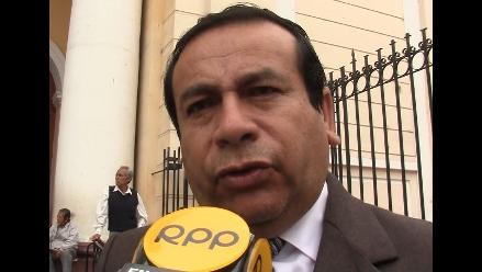 Lambayeque: distritos de Monsefú, Olmos y Motupe bajo vigilancia por ántrax