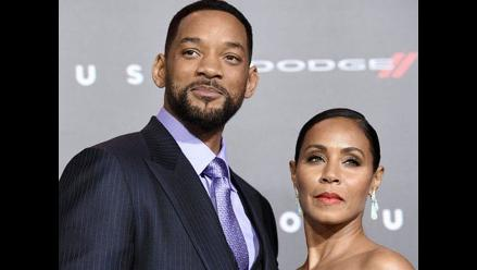 Will Smith: Por su cumpleaños, esposa publica foto inédita del actor