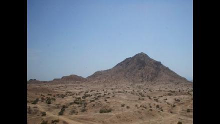 Chiclayo: promoverán gestión territorial con enfoque paisajista