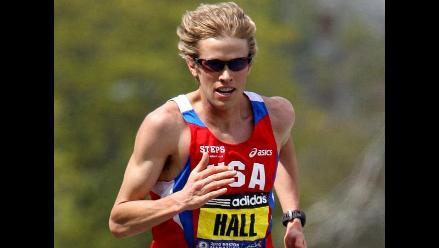 Maratón RPP Scotiabank 2015: Conoce qué desayunan los atletas de élite