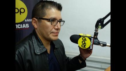 Crece demanda de trasplante de órganos en EsSalud Junín