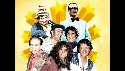 Presentarán La Historia de la Comicidad Peruana en TV