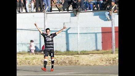 Torneo Clausura: UTC se aleja de la baja a costa de Alianza Atlético