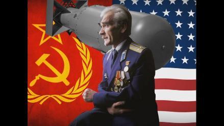 Efemérides del 26 de setiembre: Stanislav Petrov evita una guerra nuclear