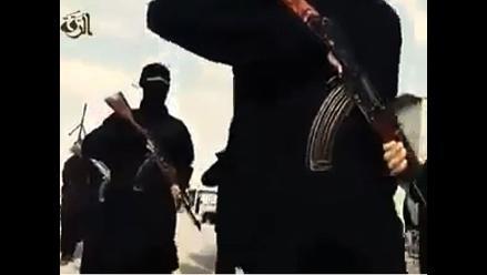 Rusia, Siria, Irak e Irán coordinarán lucha contra yihadistas