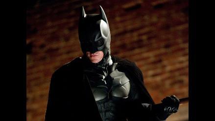 Día de Batman: así lo celebrarán en el Perú