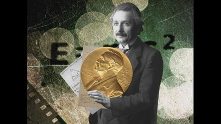 Efemérides del 27 de setiembre: Albert Einstein publica por primera vez su Teoría de la relatividad especial