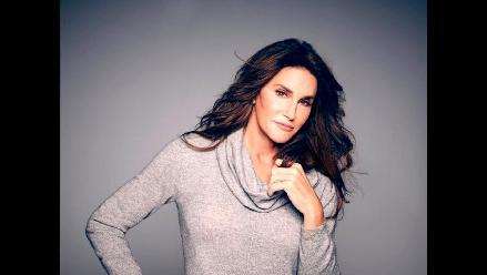 Caitlyn Jenner ya es legalmente una mujer