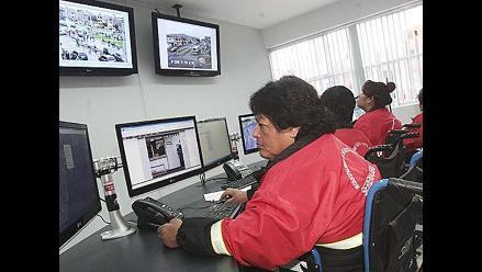 Perú: solo 15 % de personas con discapacidad tiene empleo