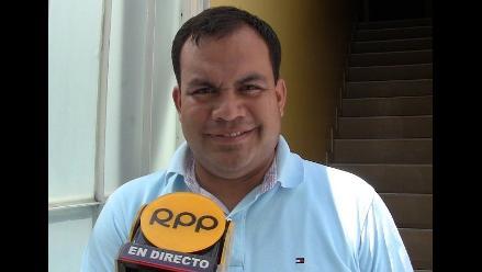 Conocido sacerdote renuncia a labor pastoral en Chiclayo