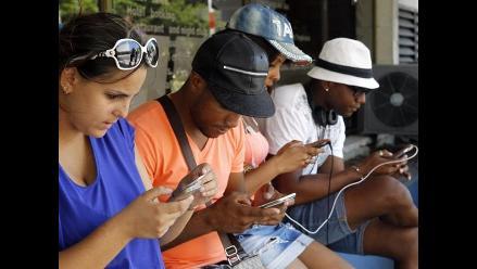 El wifi en Cuba: otra forma de