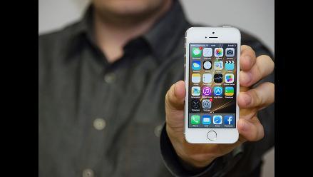 Desactivar una opción de iOS 9 te puede ahorrar mucho dinero