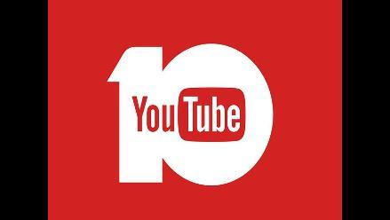 YouTube lanzará un servicio de suscripción en octubre