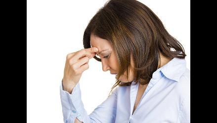 Demuestran nexo entre la edad de la menopausia y el cáncer de mama