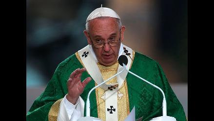 Papa Francisco: sus discursos más importantes en Estados Unidos