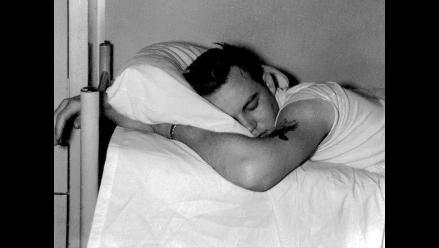 Sigmund Freud: la teoría popular sobre por qué soñamos al dormir