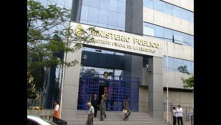 Más de mil denuncias contra funcionarios y autoridades de La Libertad