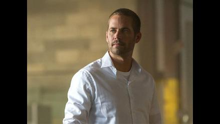 Paul Walker: Porsche asegura que actor fue temerario