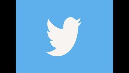 Twitter planea eliminar el límite de los 140 caracteres