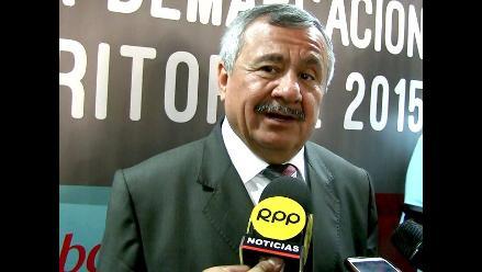 JNE llamará a líderes de partidos para compromiso con reforma electoral