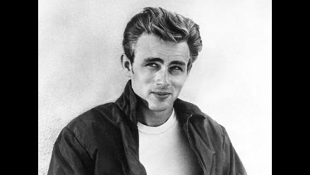 James Dean: 60 años del deceso de una leyenda del cine