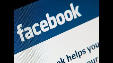Facebook: desactiva la reproducción automática de videos
