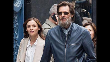 Jim Carrey: encuentran a su novia muerta en su departamento