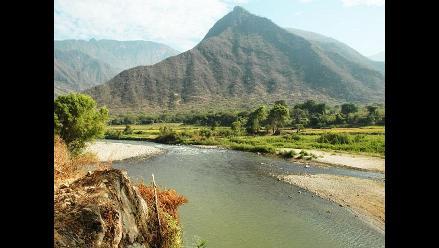 Chiclayo: campesinos protestarán para exigir la represa La Calzada