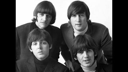 The Beatles: contrato que los lanzó a la fama fue subastado
