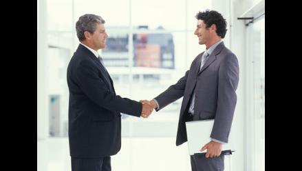 Cinco claves que te ayudan a identificar al mejor candidato para tu empresa