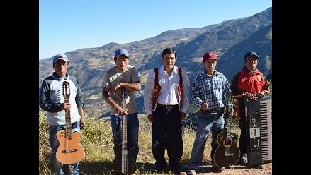 Santiago de Chuco: promueven concurso de música vernacular