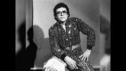 Héctor Lavoe: 6 cosas que no sabías sobre el cantante