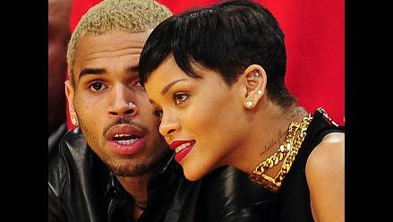 Chris Brown: Australia podría negarle visa por 'violento'