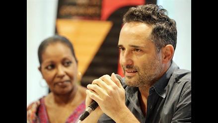 Jorge Drexler visita por primera vez Cuba