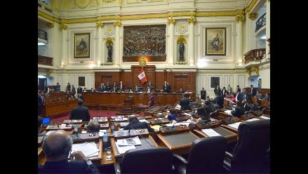Las Bambas: Preparan moción de censura contra tres ministros