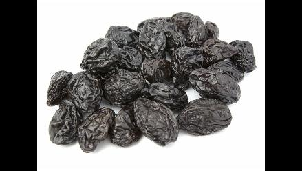 Consumir guindones podría reducir el riesgo de cáncer de colon