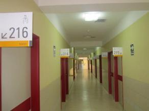 Cajamarca contará con moderno centro oncológico