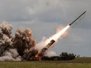 Seúl ve poco probable que Corea del Norte lance su cohete la próxima semana