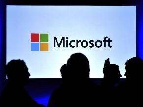 Microsoft invertirá mil millones de dólares para educación digital en México