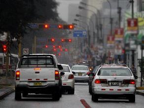 Manila es la ciudad con el peor tráfico del planeta, según Waze