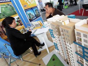 ¿Buscas una vivienda? Ofertarán 15 mil en una feria