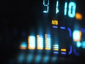 La radio es el segundo medio más consumido en el país
