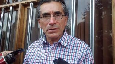 Áncash: denunciarán a Waldo Ríos por presunta omisión de funciones