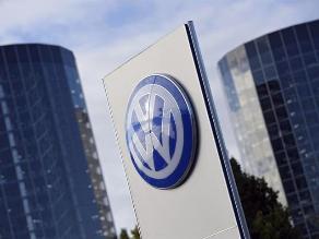 Caso Volkswagen: Seat tiene 23.000 autos afectados en Portugal