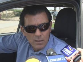 Alianza Lima pedirá los puntos del Clásico si no se juega en octubre